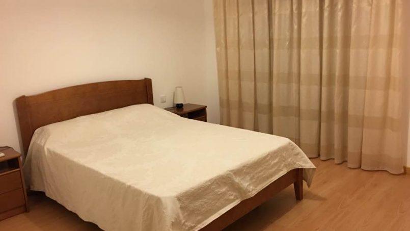 Apartamentos e moradias para alugar, Magnifique Villa à louer à Albufeira, sud du Portugal em Albufeira, Portugal Algarve, REF_IMG_8307_8330