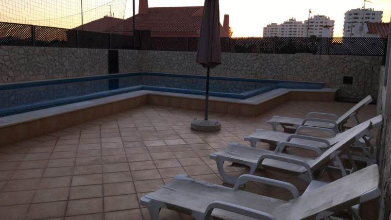 Apartamentos e moradias para alugar, Magnifique Villa à louer à Albufeira, sud du Portugal em Albufeira, Portugal Algarve, REF_IMG_8307_8331