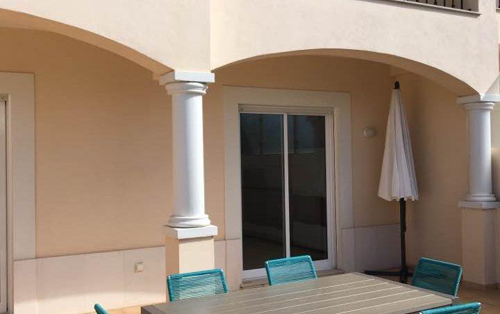 Apartamentos e moradias para alugar, Magnifique Villa à louer à Albufeira, sud du Portugal em Albufeira, Portugal Algarve, REF_IMG_8307_8333