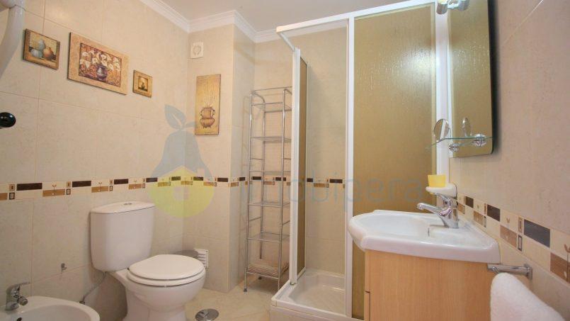 Holiday apartments and villas for rent, Appart avec grande terrasse privée et piscine – Porches in Porches, Portugal Algarve, REF_IMG_6886_8683