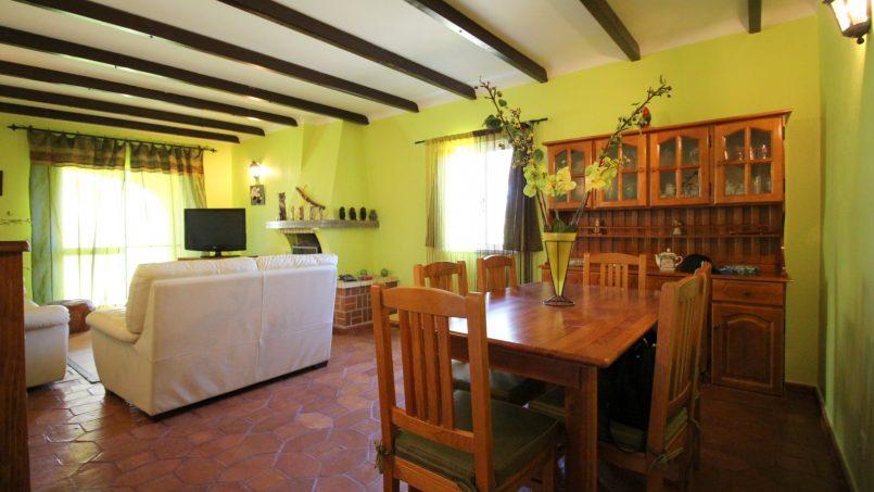 Apartamentos e moradias para alugar, Appartement avec piscine et terrasse – Porches em Porches (8400), Portugal Algarve, REF_IMG_8812_8814