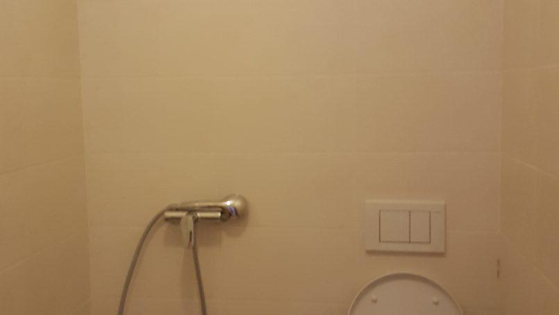Apartamentos e moradias para alugar, Magnifique Villa à louer à Albufeira, sud du Portugal em Albufeira, Portugal Algarve, REF_IMG_8307_8376