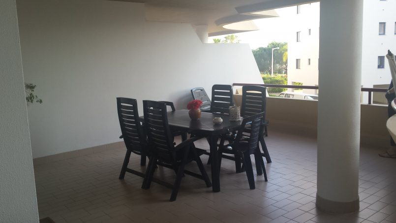 Location appartements et villas de vacance, T-1 Vilamoura à Vilamoura, Portugal Algarve, REF_IMG_8164_8180