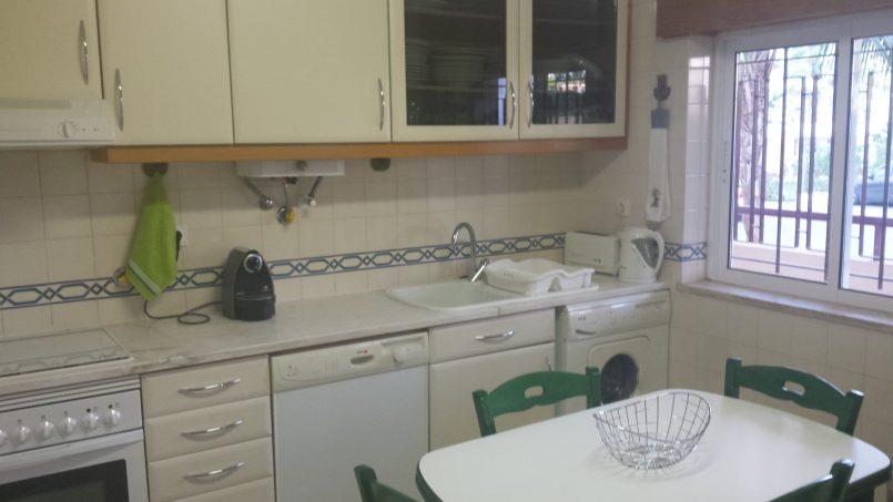 Location appartements et villas de vacance, T-1 Vilamoura à Vilamoura, Portugal Algarve, REF_IMG_8164_8181
