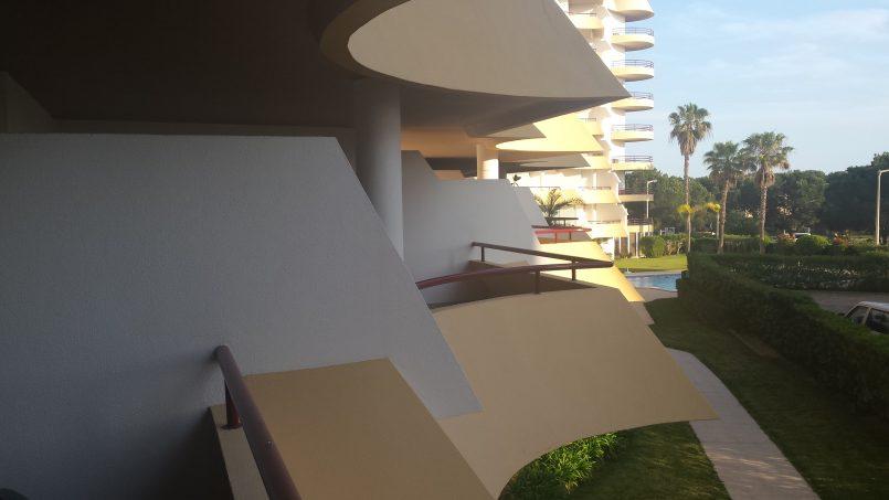 Location appartements et villas de vacance, T-1 Vilamoura à Vilamoura, Portugal Algarve, REF_IMG_8164_8182