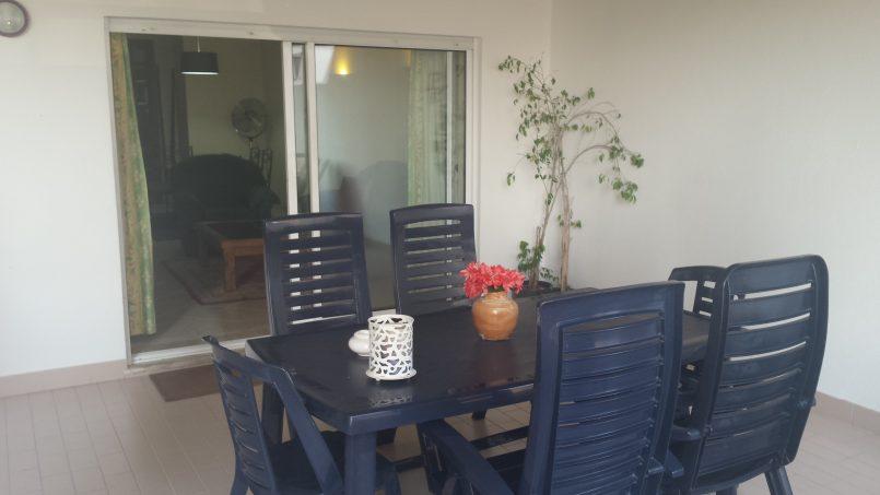 Location appartements et villas de vacance, T-1 Vilamoura à Vilamoura, Portugal Algarve, REF_IMG_8164_8183