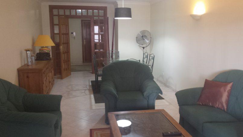 Location appartements et villas de vacance, T-1 Vilamoura à Vilamoura, Portugal Algarve, REF_IMG_8164_8184