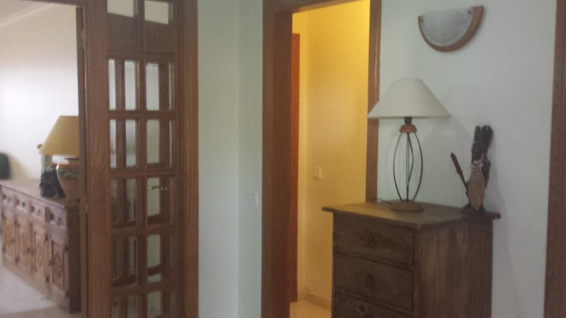 Location appartements et villas de vacance, T-1 Vilamoura à Vilamoura, Portugal Algarve, REF_IMG_8164_8185