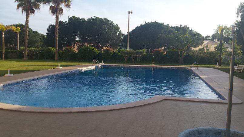 Location appartements et villas de vacance, T-1 Vilamoura à Vilamoura, Portugal Algarve, REF_IMG_8164_8186