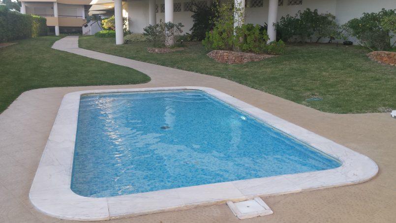 Location appartements et villas de vacance, T-1 Vilamoura à Vilamoura, Portugal Algarve, REF_IMG_8164_8187
