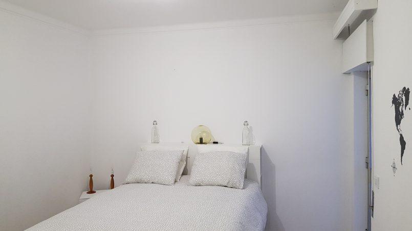 Holiday apartments and villas for rent, Apartment vau beach – portimão in Portimão, Portugal Algarve, REF_IMG_8491_8505