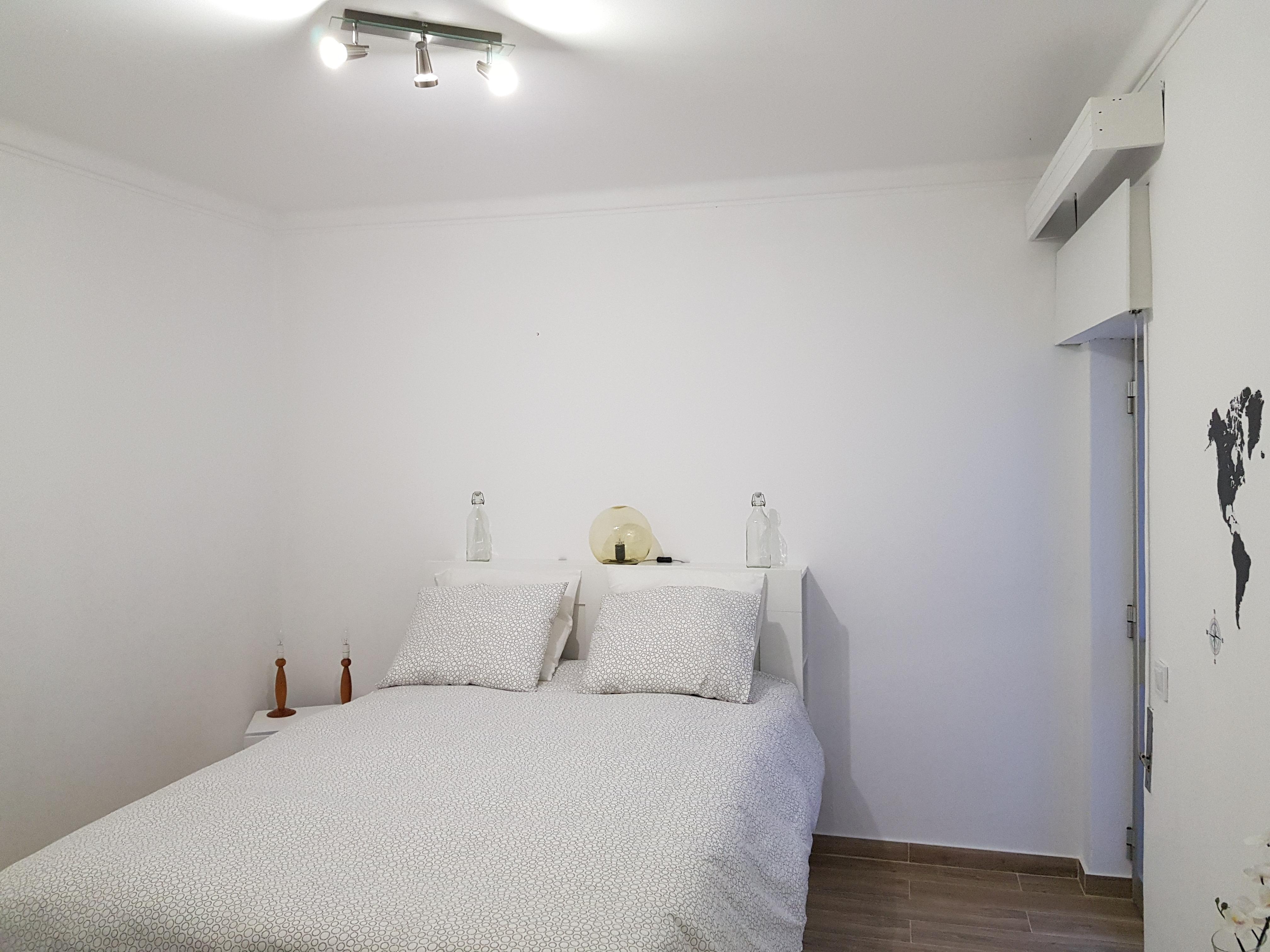 Apartamentos e moradias para alugar, Apartment vau beach – portimão em Portimão, Portugal Algarve, REF_IMG_8491_8505