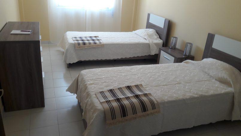 Location appartements et villas de vacance, appartement  a quarteira à Quarteira, Portugal Algarve, REF_IMG_8360_8362