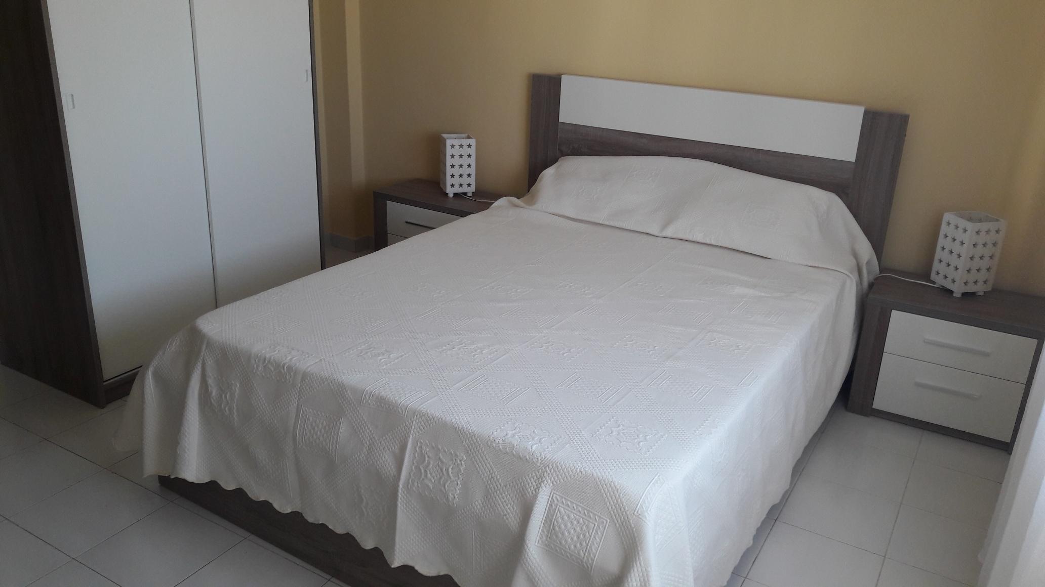 Location appartements et villas de vacance, appartement  a quarteira à Quarteira, Portugal Algarve, REF_IMG_8360_8361