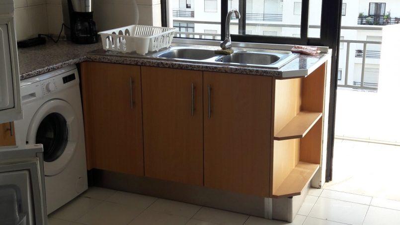Location appartements et villas de vacance, appartement  a quarteira à Quarteira, Portugal Algarve, REF_IMG_8360_8363