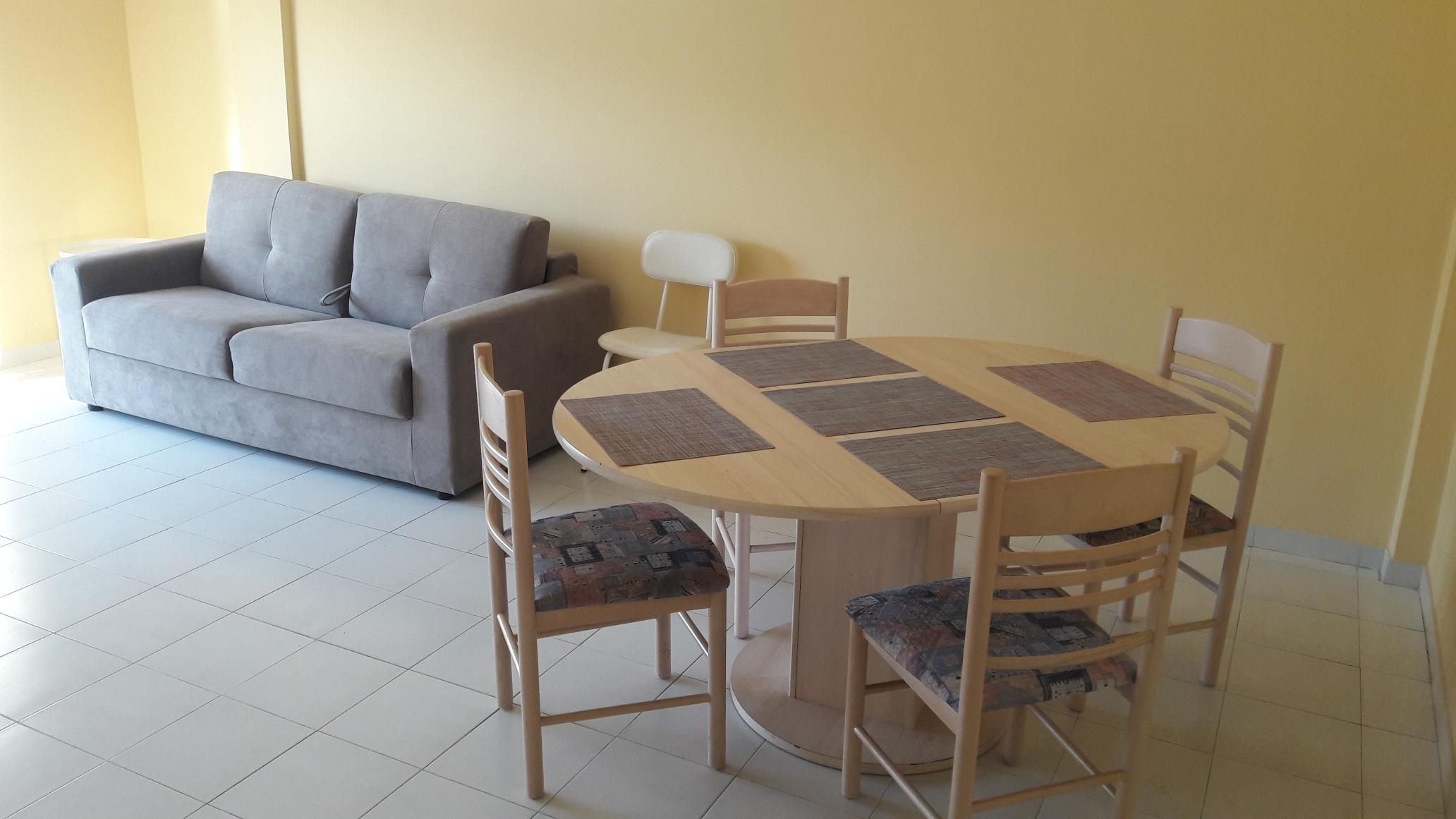 Location appartements et villas de vacance, appartement  a quarteira à Quarteira, Portugal Algarve, REF_IMG_8360_8364