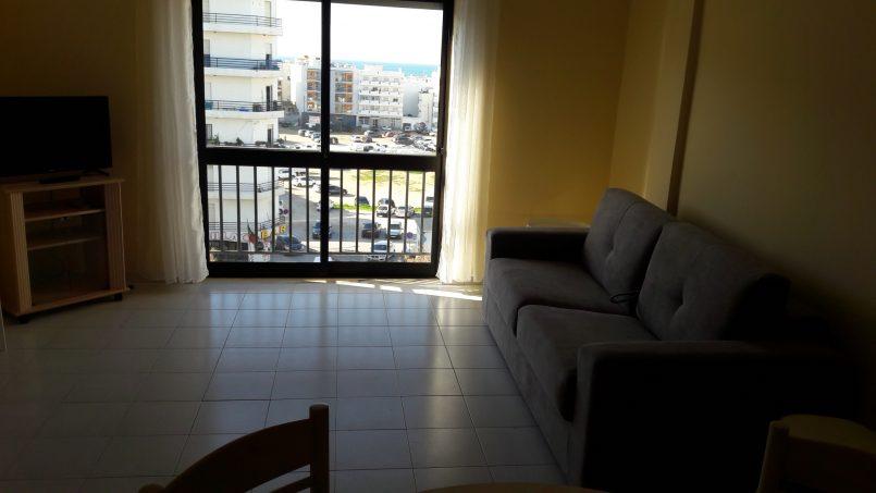 Location appartements et villas de vacance, appartement  a quarteira à Quarteira, Portugal Algarve, REF_IMG_8360_8365