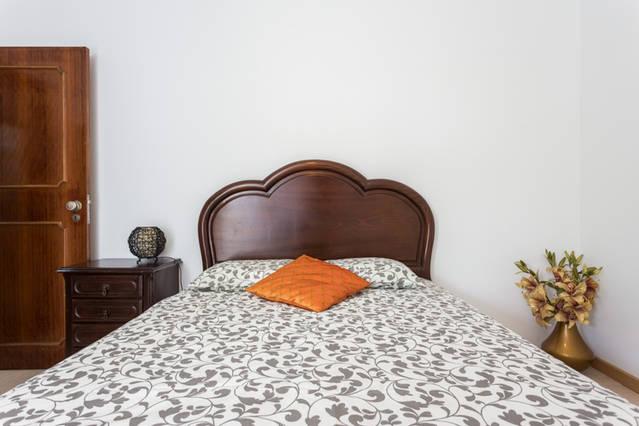 Location appartements et villas de vacance, Quarteira/Férias à Quarteira, Portugal Algarve, REF_IMG_8444_8447