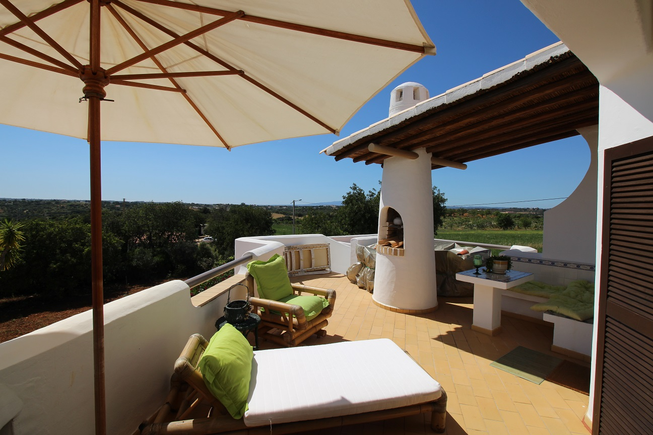 Holiday apartments and villas for rent, Appartement avec terrasse et piscine  – Guia in Guia, Portugal Algarve, REF_IMG_7128_8619