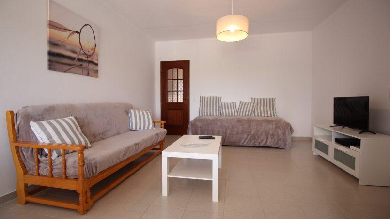 Location appartements et villas de vacance, Appartement avec piscine et terrasse – Armação-de-Pêra à Armação de Pêra, Portugal Algarve, REF_IMG_6828_8709