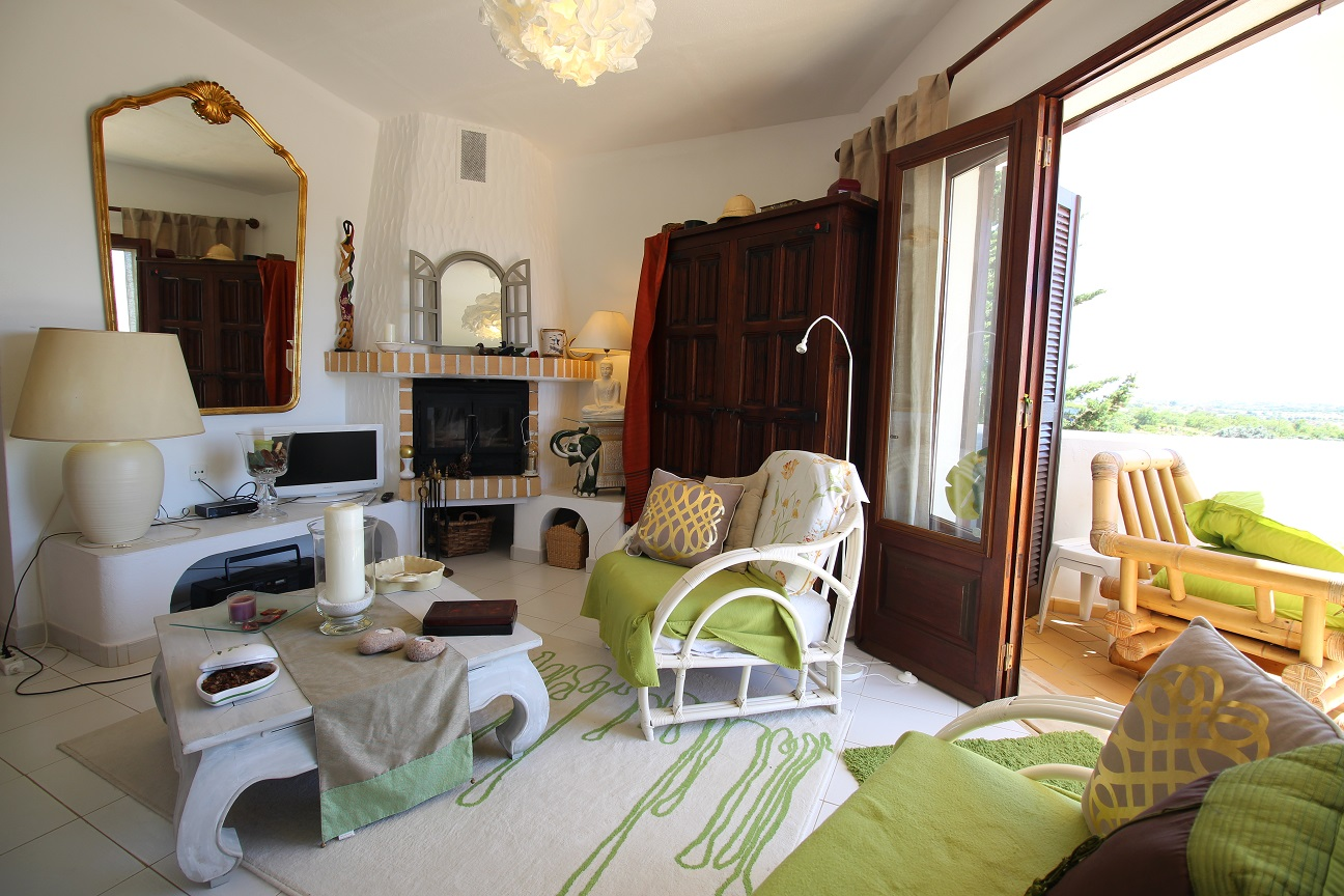 Location appartements et villas de vacance, Appartement avec terrasse et piscine  – Guia à Guia, Portugal Algarve, REF_IMG_7128_8620