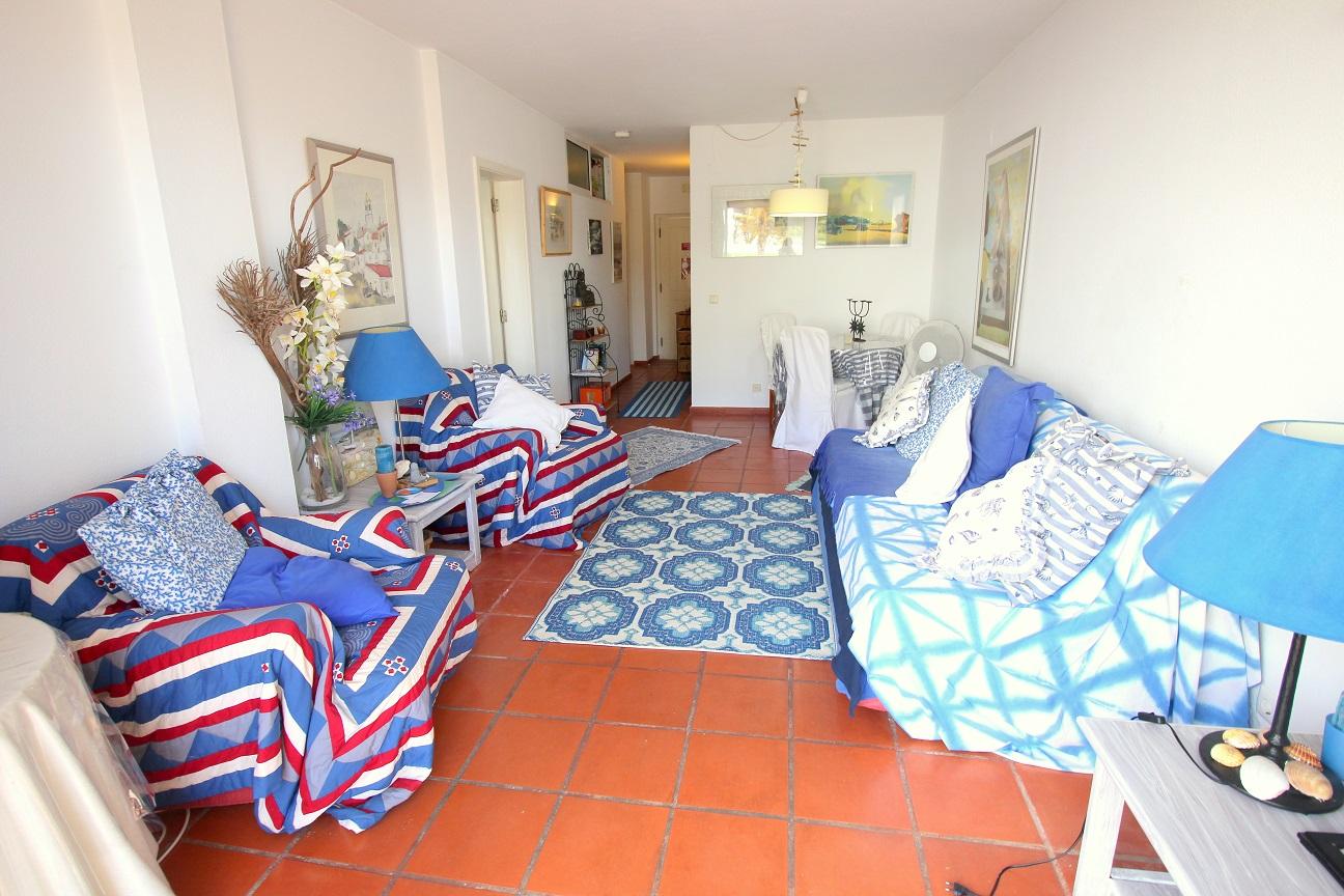 Apartamentos e moradias para alugar, Appart 2 chambres – piscine et tennis – Albufeira em Albufeira, Portugal Algarve, REF_IMG_7166_8640