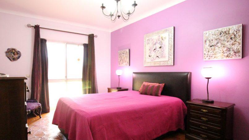 Apartamentos e moradias para alugar, Appartement avec piscine et terrasse – Porches em Porches (8400), Portugal Algarve, REF_IMG_8812_8816