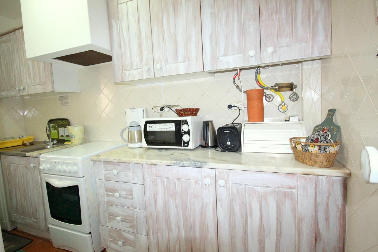 Apartamentos e moradias para alugar, Appart 2 chambres – piscine et tennis – Albufeira em Albufeira, Portugal Algarve, REF_IMG_7166_8641