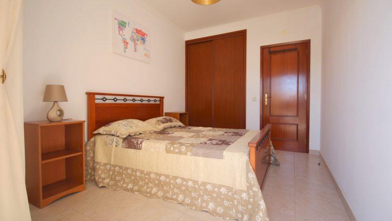 Location appartements et villas de vacance, Appartement 350m de la plage – Armação-de-Pêra à Armação de Pêra, Portugal Algarve, REF_IMG_6867_8697