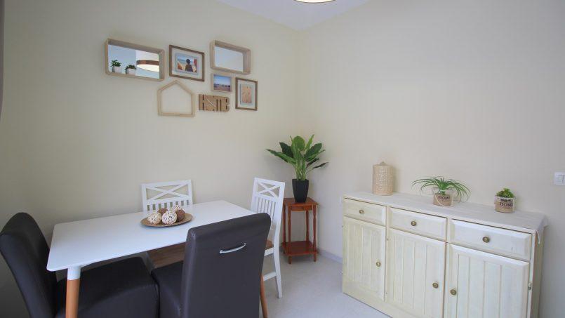 Apartamentos e moradias para alugar, Appartement 300m de la plage – Armação de Pêra em Armação de Pêra, Portugal Algarve, REF_IMG_6778_8755