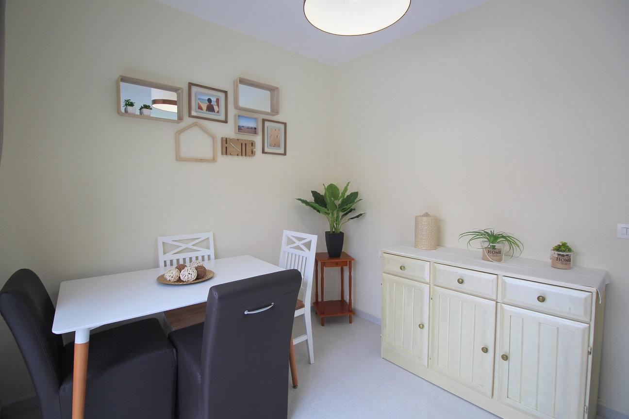Holiday apartments and villas for rent, Appartement 300m de la plage – Armação de Pêra in Armação de Pêra, Portugal Algarve, REF_IMG_6778_8755