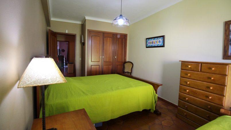Apartamentos e moradias para alugar, Appartement avec piscine et terrasse – Porches em Porches (8400), Portugal Algarve, REF_IMG_8812_8817