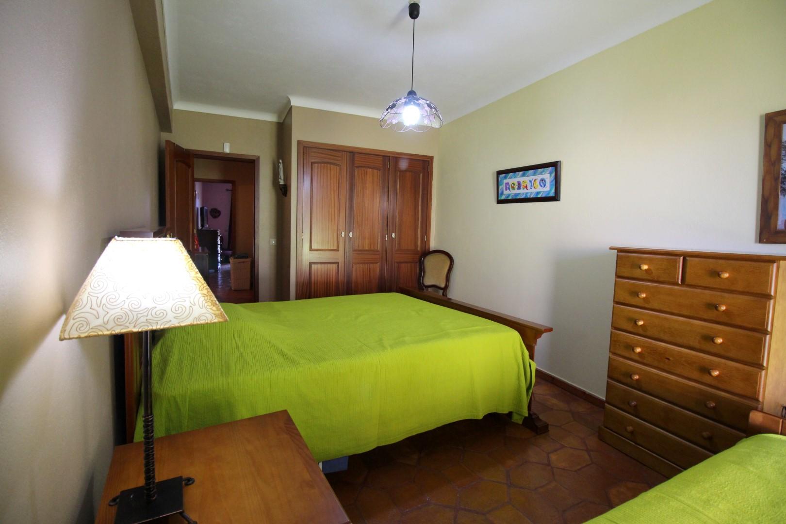 Location appartements et villas de vacance, Appartement avec piscine et terrasse – Porches à Porches (8400), Portugal Algarve, REF_IMG_8812_8817