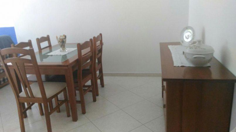 Apartamentos e moradias para alugar, T1 Moredo em Armação de Pêra, Portugal Algarve, REF_IMG_8899_8904
