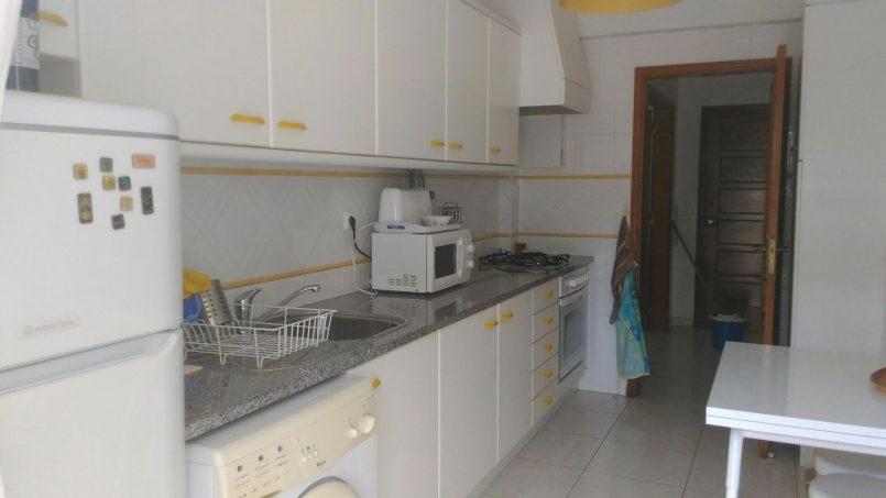 Apartamentos e moradias para alugar, T1 Moredo em Armação de Pêra, Portugal Algarve, REF_IMG_8899_8908