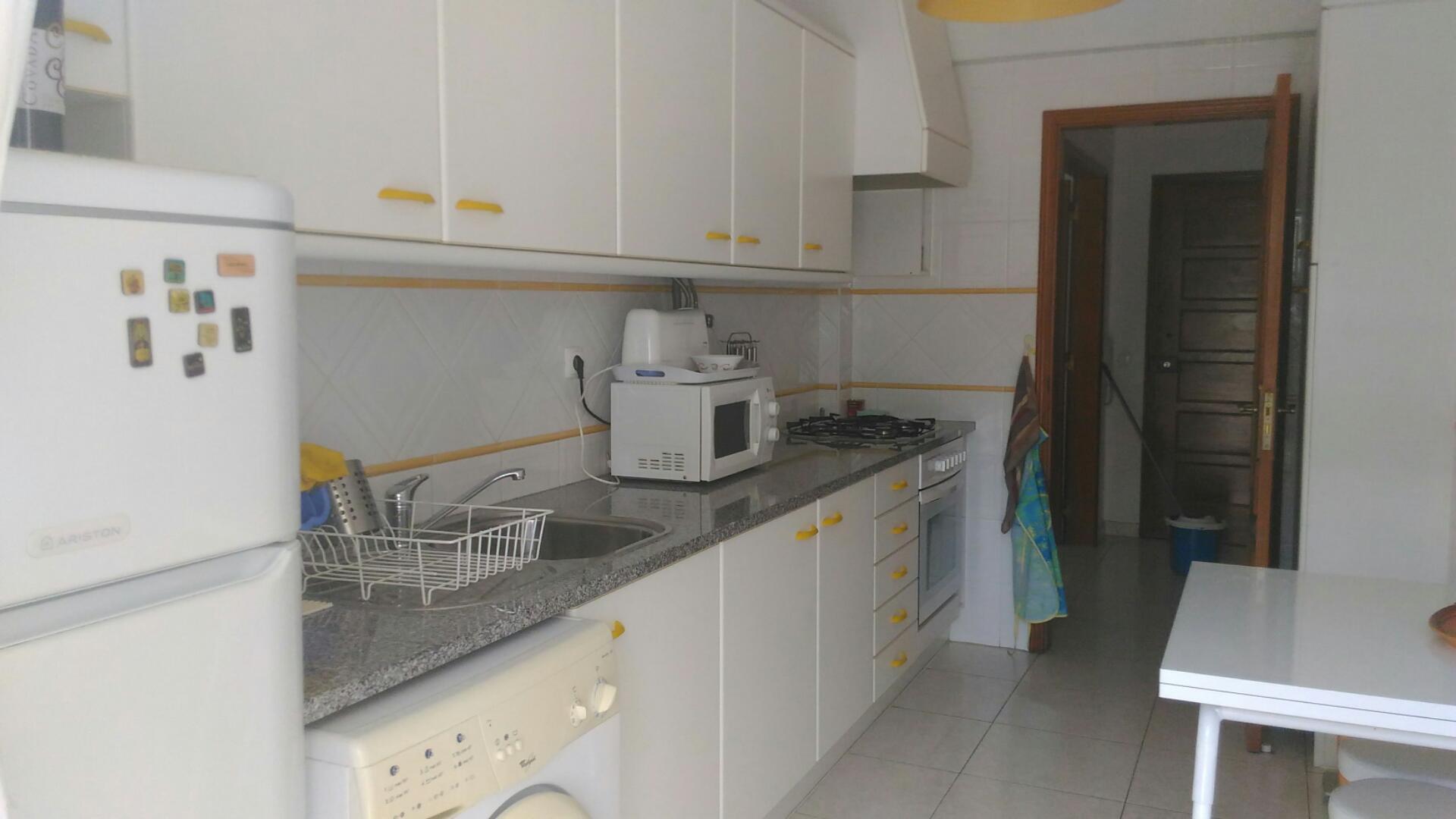 Holiday apartments and villas for rent, T1 Moredo in Armação de Pêra, Portugal Algarve, REF_IMG_8899_8901