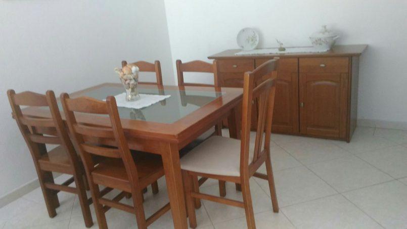 Apartamentos e moradias para alugar, T1 Moredo em Armação de Pêra, Portugal Algarve, REF_IMG_8899_8909