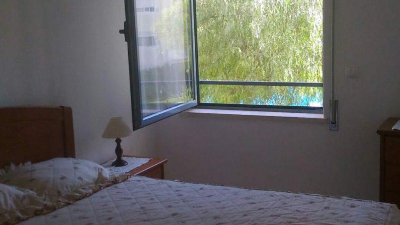 Apartamentos e moradias para alugar, T1 Moredo em Armação de Pêra, Portugal Algarve, REF_IMG_8899_8910