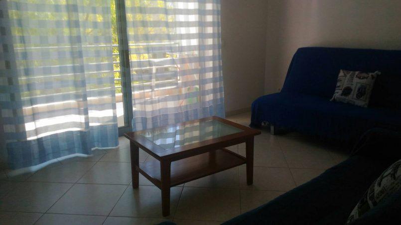 Apartamentos e moradias para alugar, T1 Moredo em Armação de Pêra, Portugal Algarve, REF_IMG_8899_8911