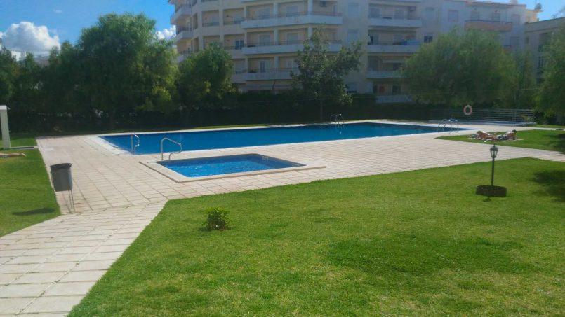Apartamentos e moradias para alugar, T1 Moredo em Armação de Pêra, Portugal Algarve, REF_IMG_8899_8903