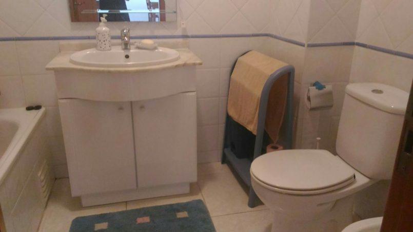 Apartamentos e moradias para alugar, T1 Moredo em Armação de Pêra, Portugal Algarve, REF_IMG_8899_8913