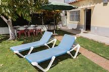 Location appartements et villas de vacance, Quarteira/Férias à Quarteira, Portugal Algarve, REF_IMG_8444_8445