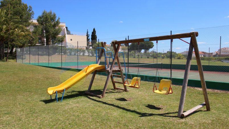Holiday apartments and villas for rent, Appart avec grande terrasse privée et piscine – Porches in Porches, Portugal Algarve, REF_IMG_6886_8687