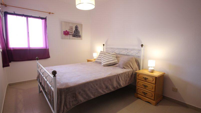 Location appartements et villas de vacance, Appartement avec piscine et terrasse – Armação-de-Pêra à Armação de Pêra, Portugal Algarve, REF_IMG_6828_8712