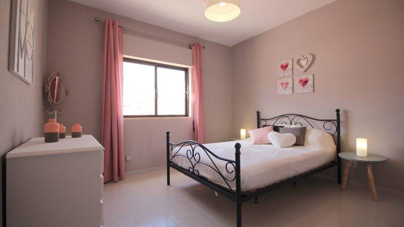 Apartamentos e moradias para alugar, Appartement 300m de la plage – Armação de Pêra em Armação de Pêra, Portugal Algarve, REF_IMG_6778_8756