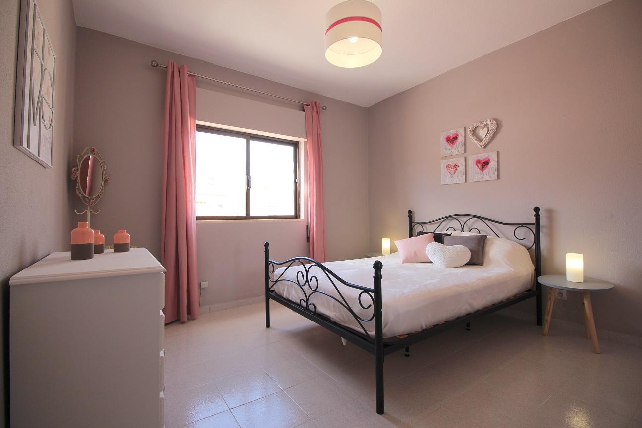 Holiday apartments and villas for rent, Appartement 300m de la plage – Armação de Pêra in Armação de Pêra, Portugal Algarve, REF_IMG_6778_8756