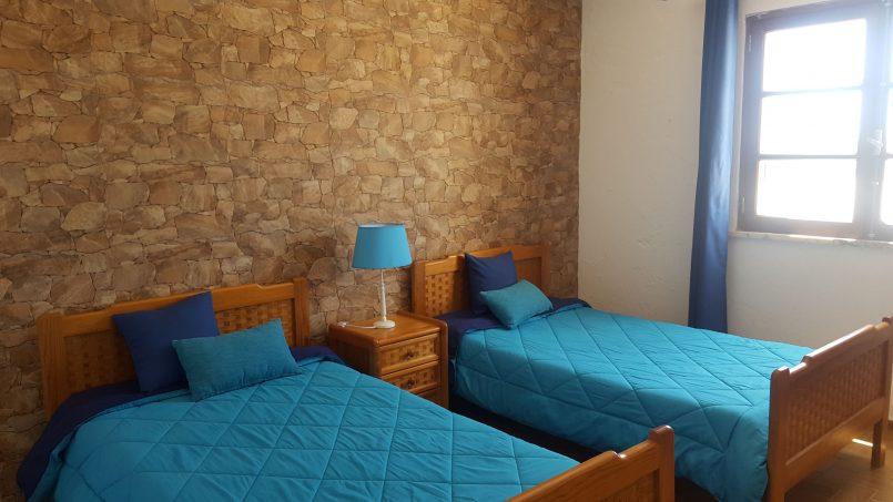 Apartamentos e moradias para alugar, Vivenda com piscina em Silves em Silves, Portugal Algarve, REF_IMG_8068_8086
