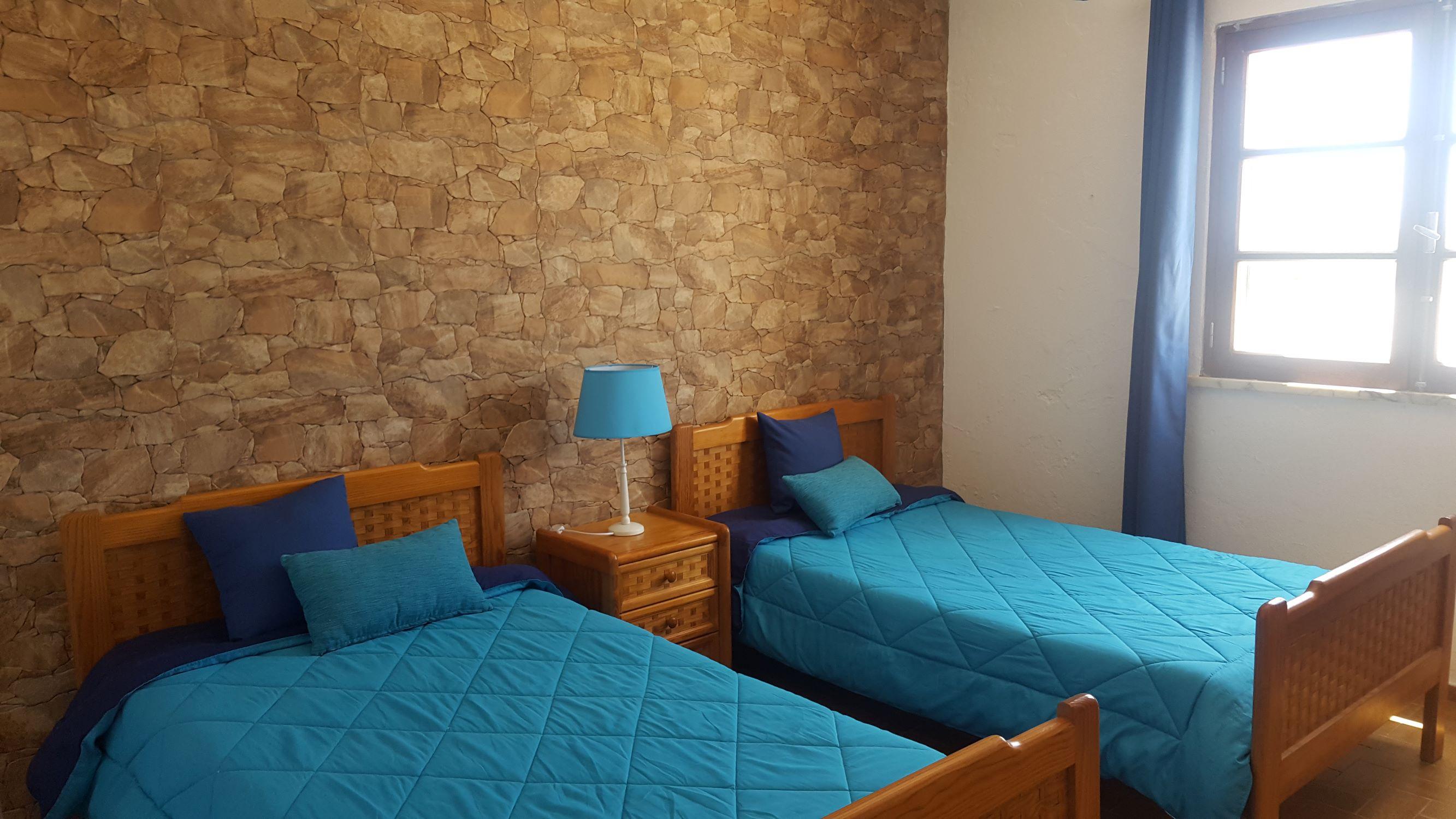 Location appartements et villas de vacance, Vivenda com piscina em Silves à Silves, Portugal Algarve, REF_IMG_8068_8086