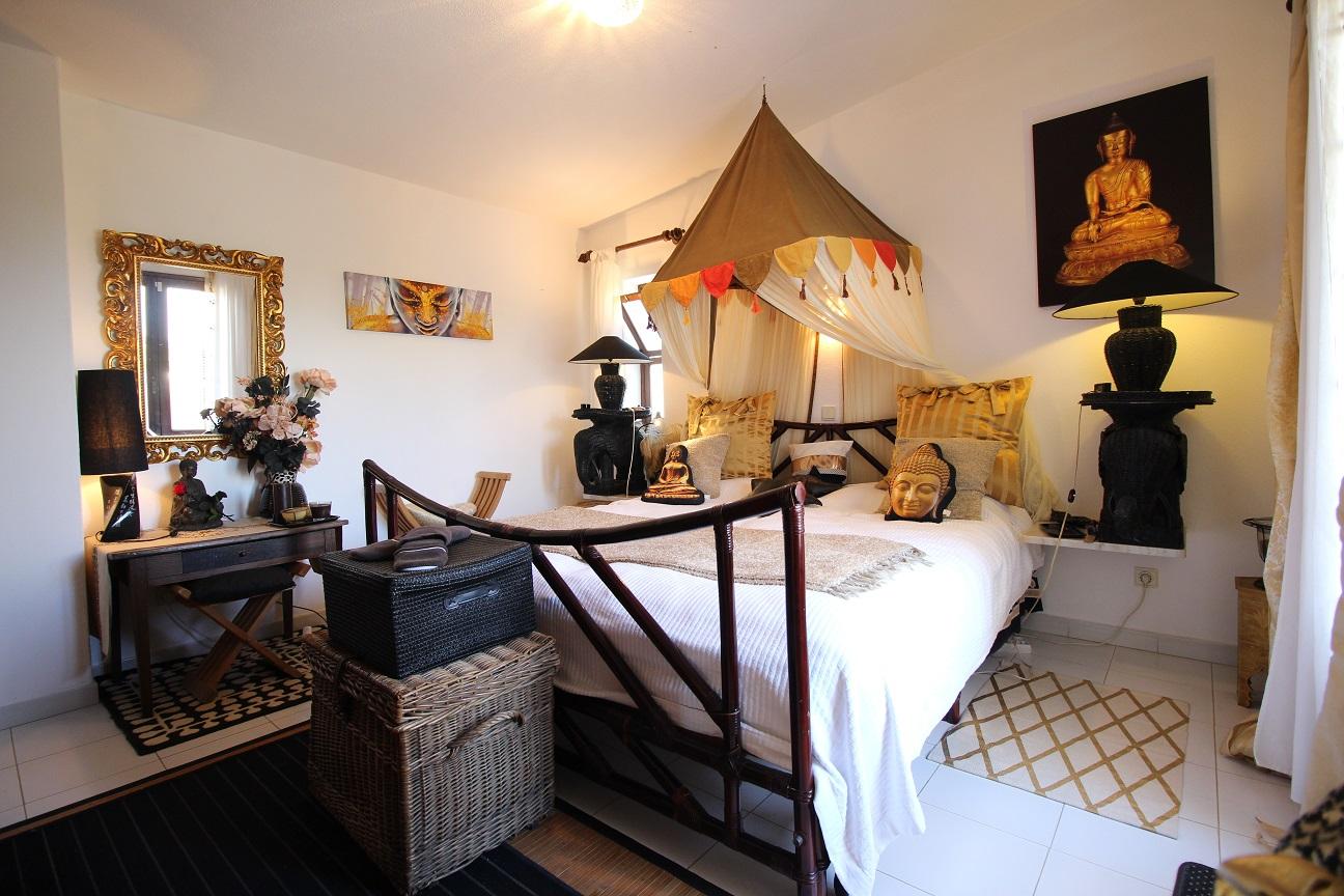 Location appartements et villas de vacance, Appartement avec terrasse et piscine  – Guia à Guia, Portugal Algarve, REF_IMG_7128_8623