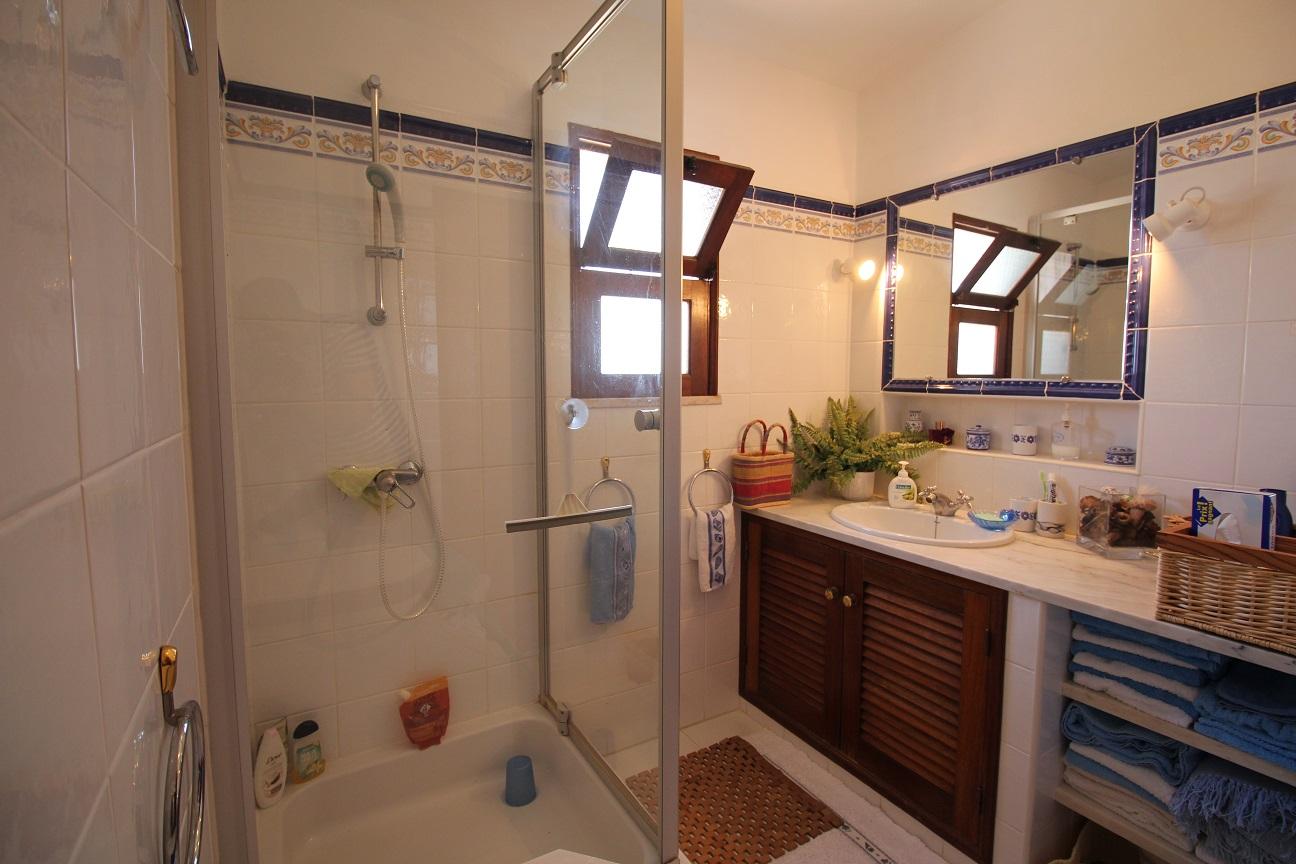 Location appartements et villas de vacance, Appartement avec terrasse et piscine  – Guia à Guia, Portugal Algarve, REF_IMG_7128_8624